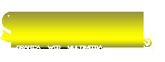 SlowMotion Studio | Grafica • Web • Multimedia